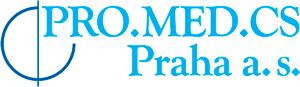 Pro.Med.Cs