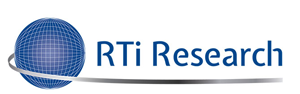 RTi Research
