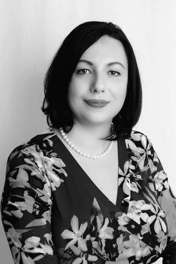 Ivana Šarkanová