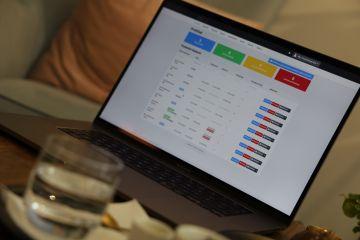 eFORM – digitalizácia komunikácie zdravotníckych pracovníkov so zdravotnou poisťovňou